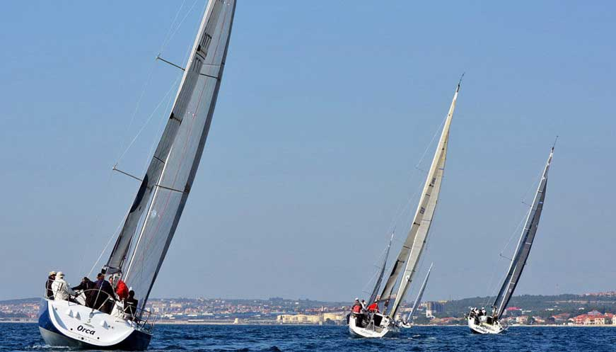 D-marine-croatia-sailing-cup-zadar-march-2017-8.jpg
