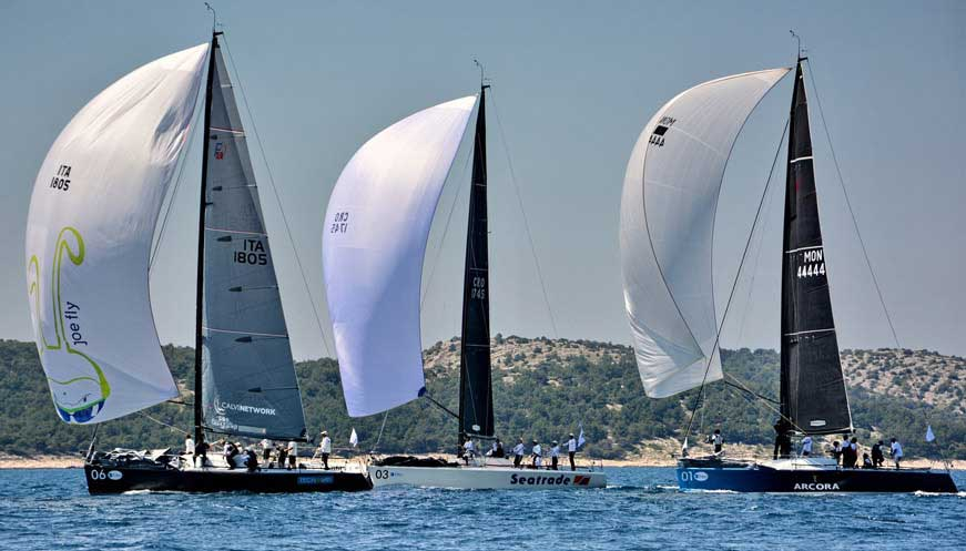 Farr-40-international-circuit-sibenik-croatia-sailing-2016-9.jpg