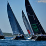 Farr-40-international-circuit-sibenik-croatia-sailing-2016-10.jpg