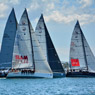 Farr-40-international-circuit-sibenik-croatia-sailing-2016-2.jpg