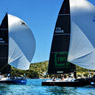 Farr-40-international-circuit-sibenik-croatia-sailing-2016-4.jpg