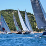 Farr-40-international-circuit-sibenik-croatia-sailing-2016-6.jpg