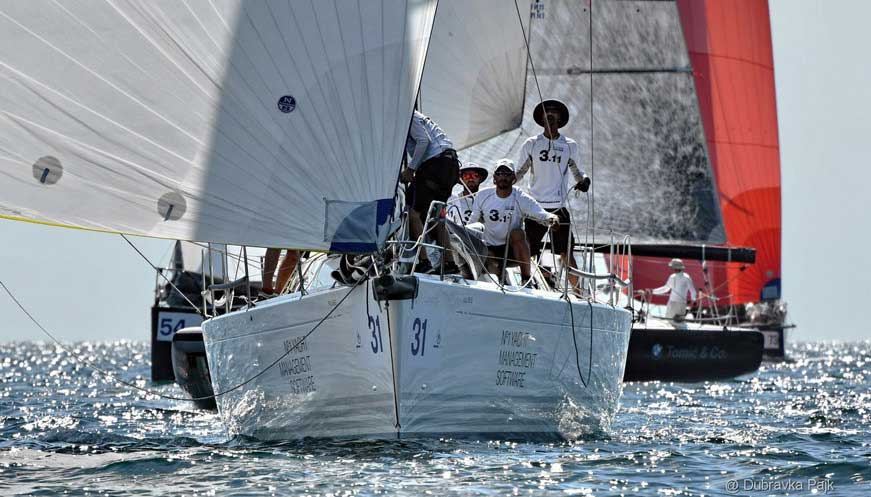 orc-worlds-trieste-2017-sailing-10.jpg