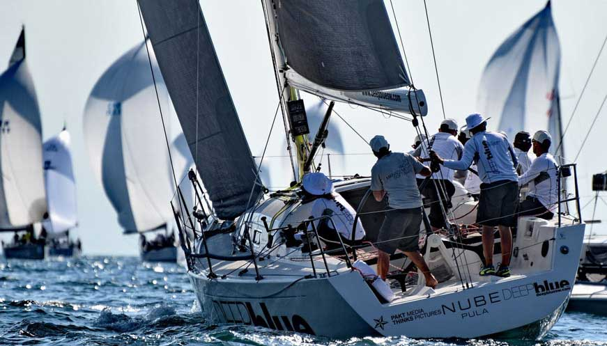 orc-worlds-trieste-2017-sailing-6.jpg