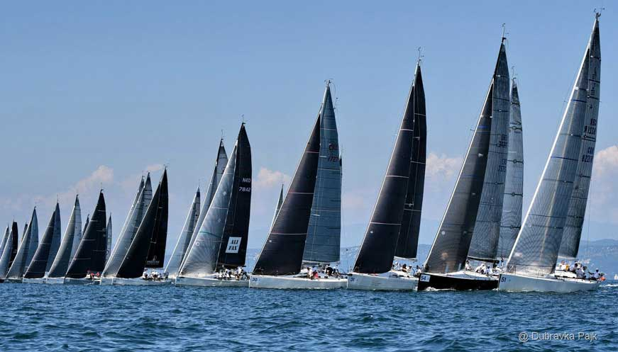 orc-worlds-trieste-2017-sailing-7.jpg