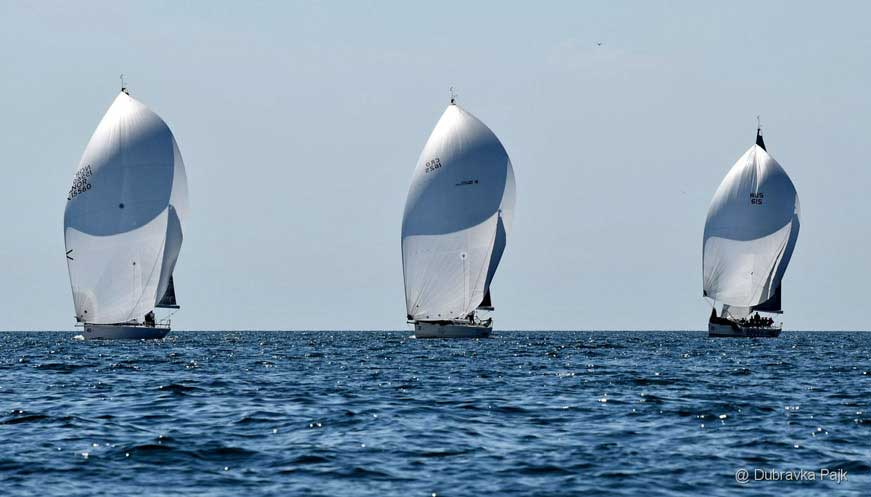 orc-worlds-trieste-2017-sailing-9.jpg