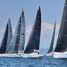 orc-worlds-trieste-2017-sailing-1.jpg