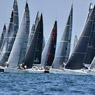 orc-worlds-trieste-2017-sailing-2.jpg