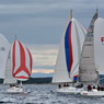 easter-regatta-april-2017-sailing-8.jpg