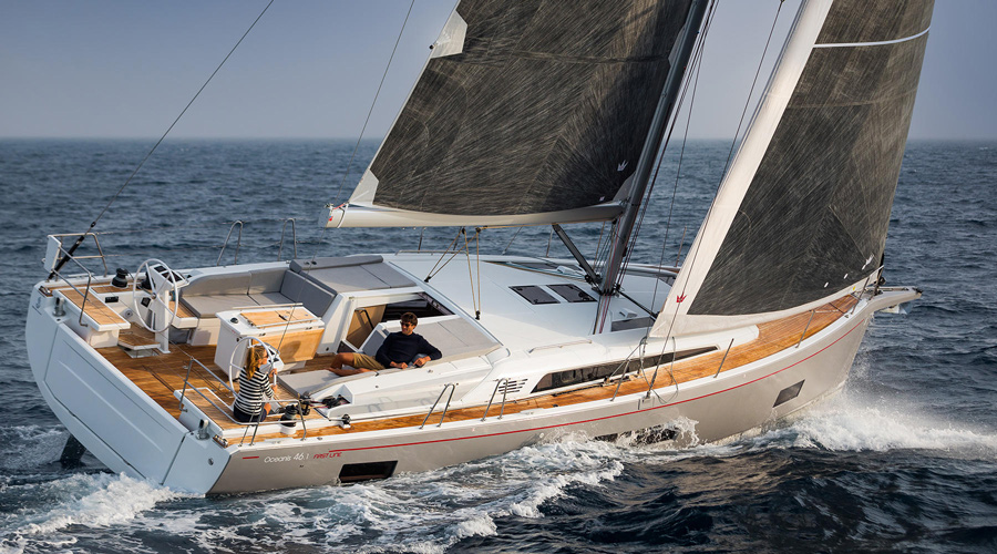 /Images/media_news/Beneteau-Oceanis-46-461.jpg