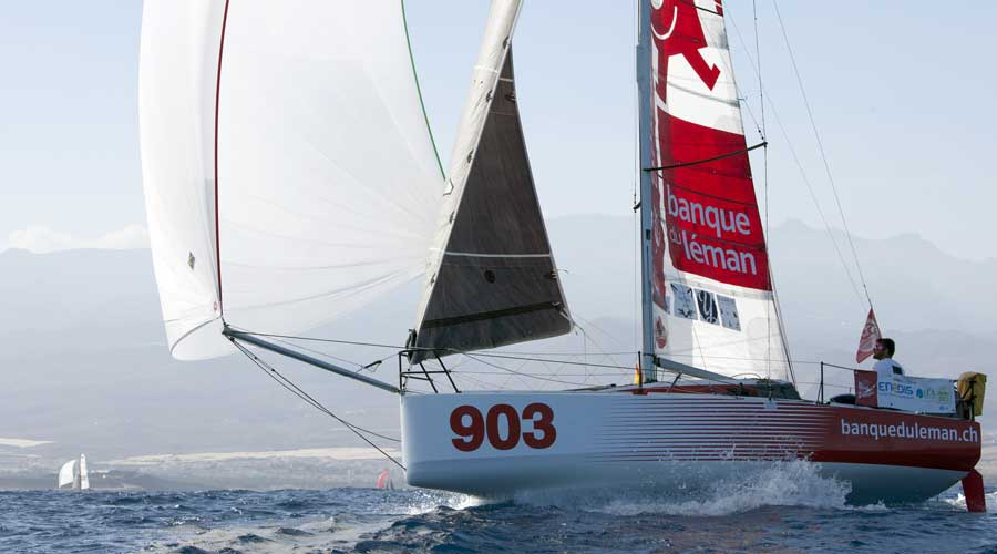 /Images/media_news/Mini-transat-2017-2-image1.jpg