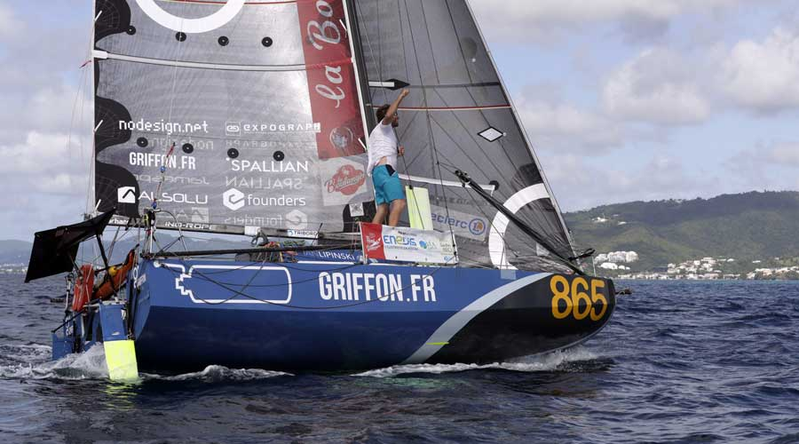 /Images/media_news/Mini-transat-2017-3-image1.jpg