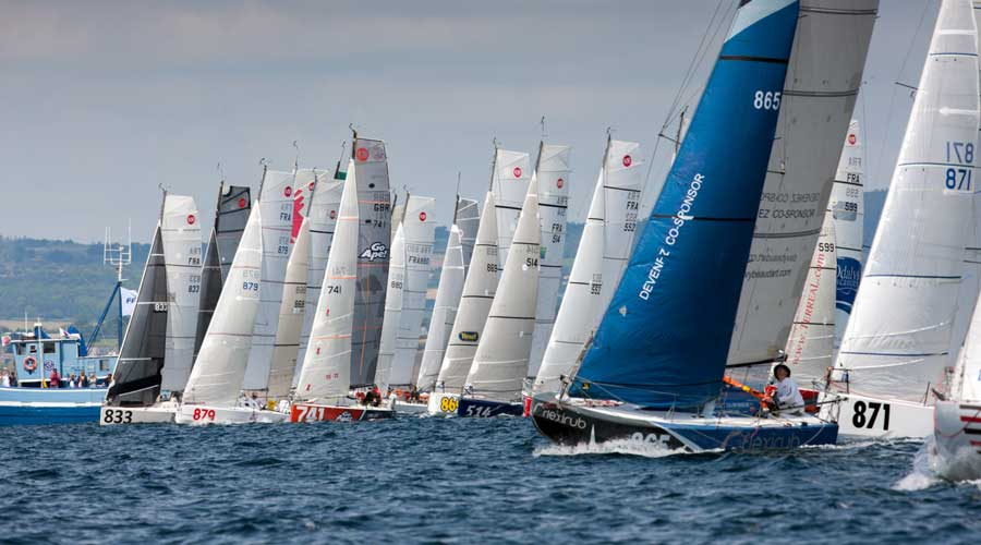 /Images/media_news/Mini-transat-2017-image1.jpg
