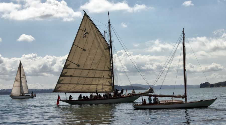 /Images/media_news/Sailing_Regattas_Part_I_image1.jpg