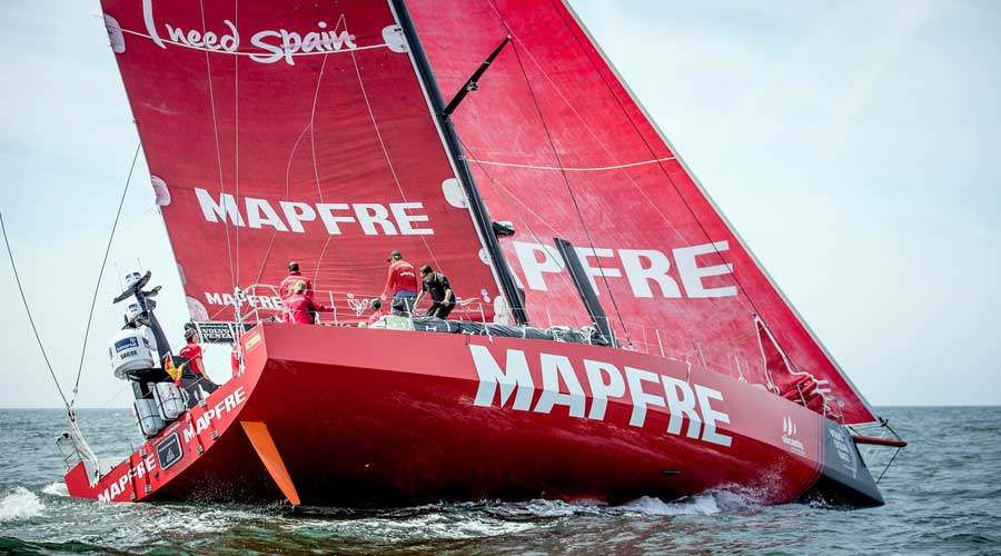 /Images/media_news/volvo-ocean-race-2017-2-image1.jpg