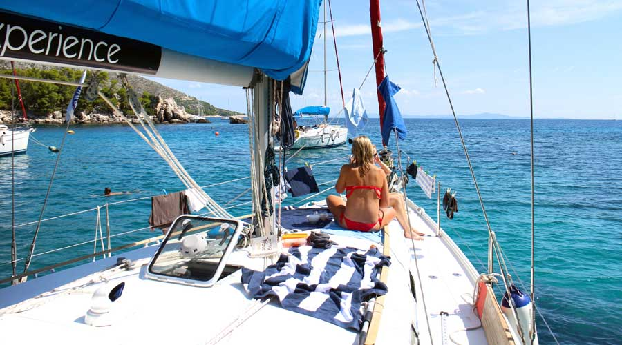 /Images/media_news/where-to-go-sailing-in-croatia-image1.jpg