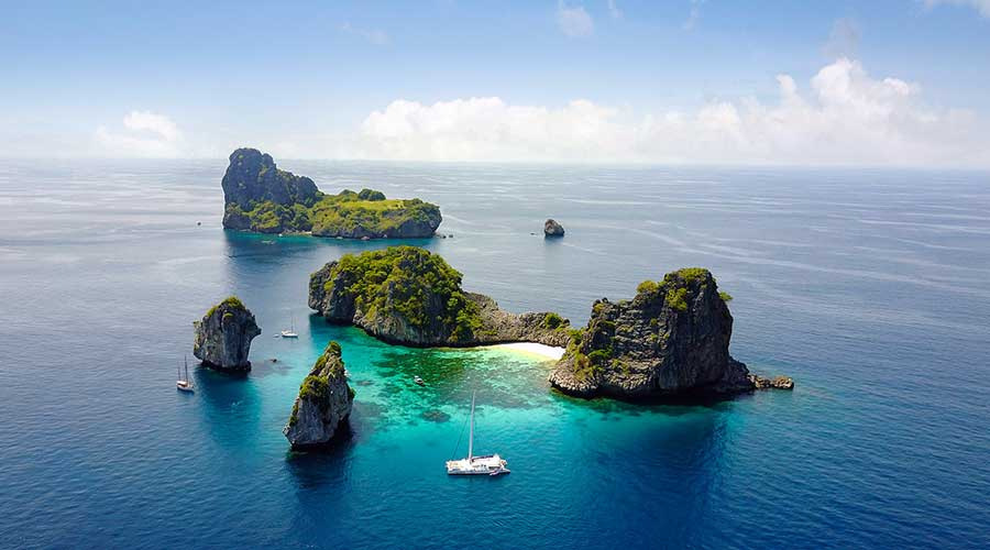 /Images/media_news/where-to-go-sailing-in-thailand-image1.jpg