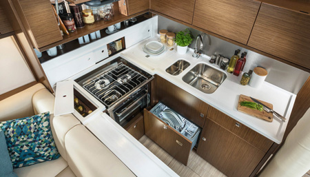bavaria-galley-cooking-on-sailboat-450x258.jpg