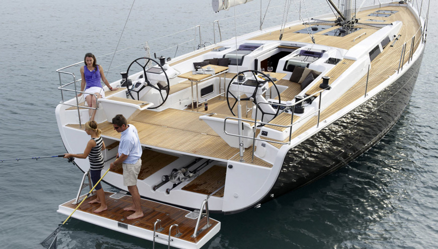 choosing-the-right-yacht-for-charter-871x497.jpg