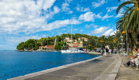/Images/web_module_10_routes/from-split-to-dubrovnik-sailing-route-450x258.jpg