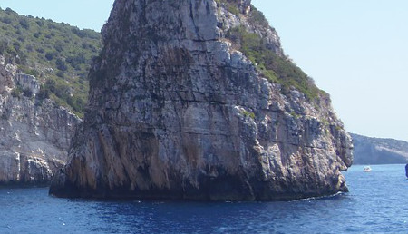 /Images/web_module_10_routes/route-greece-paxos-450x258.jpg