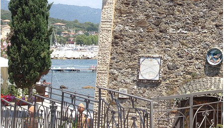 /Images/web_module_10_routes/route-italy-scario-450x258.jpg
