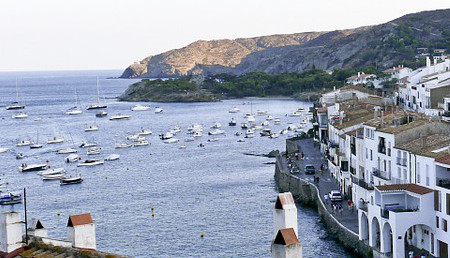 /Images/web_module_10_routes/routes-spain-costa-brava-450x258.jpg