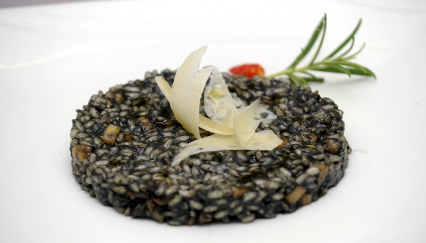 black-risotto-recipe-871x497.jpg