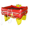 how-to-select-a-life-raft-95x95.jpg