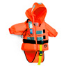 how-to-select-life-jacket-95x95.jpg