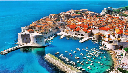 destinations-croatia-dubrovnik.jpg
