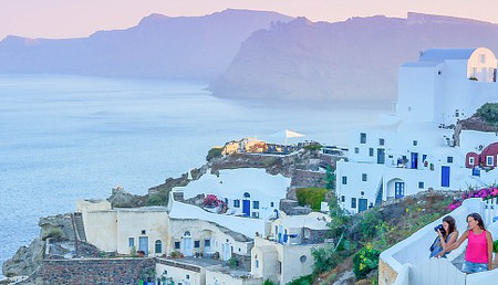 destinations-greece-santorini-450x258.jpg
