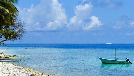 destinations-maldives-baa-beach-450x258.jpg