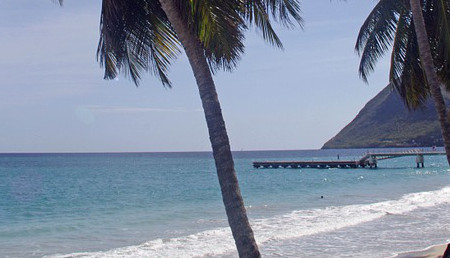 destinations-martinique-beach-450x258.jpg