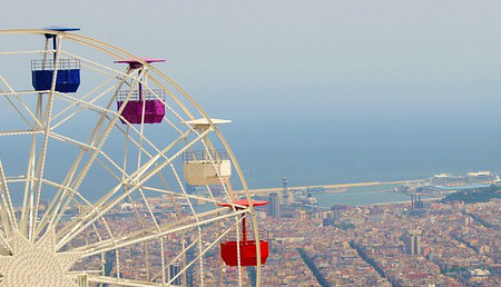 destinations-spain-barcelona-450x258.jpg
