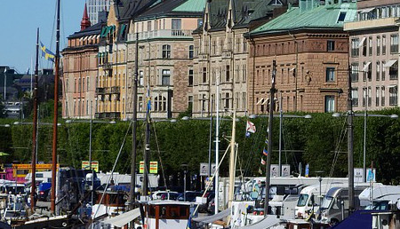 destinations-sweden-stockholm-450x258.jpg